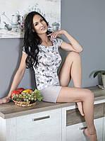 Женская пижама Felicity, фото 1