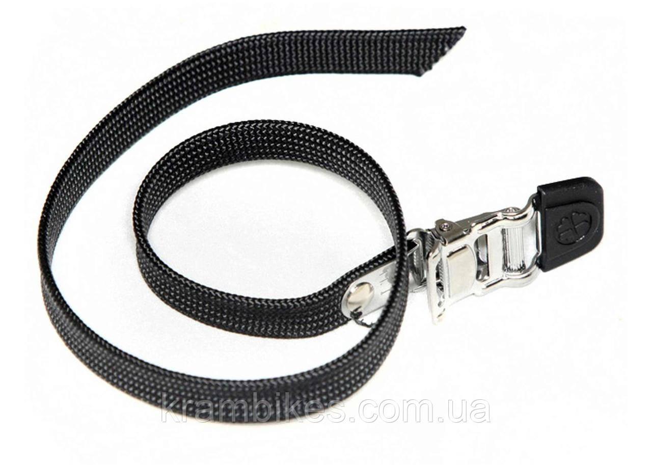 Ремни для туклипсов VP - VP-704W Nylon 450мм размер L