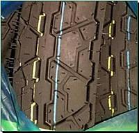 Мотошина, Моторезина, Мотопокрышка, Покрышка, Шина 3,25 -18 TT (CASCEN F-533 TL / F-516 TT,+ камера) LTK
