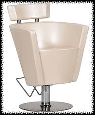Перукарські, косметичні крісла, гідравлічний підйомник