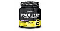 Аминокислоты BioTechUSA BCAA Zero, 360 g
