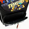 Ранец ортопедический каркасный KITE Education Transformers 501-1, фото 7