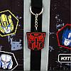 Ранец ортопедический каркасный KITE Education Transformers 501-1, фото 10