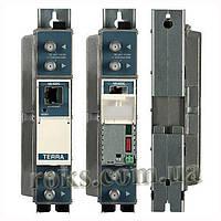 Трансмодулятор TDQ-420 З DVB-S/S2 - DVB-C