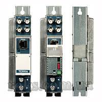 Трансмодулятор TDQ-440 DVB-S/S2 - DVB-C