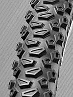 Покрышка, Велошина, Велосипедная шина, Велопокрышка 29 * 2,10 (H-5129, Антипрокольная 5) (Chao Yang) LTK