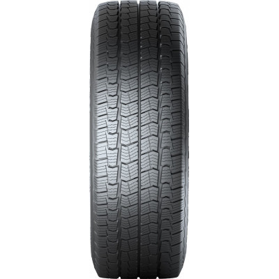 215/70R15C   Matador MPS-400 Variant All Weather 2 109/107R (Чехия 2019г)