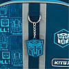 Ранец ортопедический каркасный KITE Education Transformers 501-2, фото 10