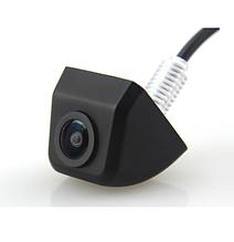 Универсальная камера, (Sony CCD), усиленный металлический корпус (Ready for Toyota Prado)