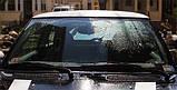 Нанопокрытие AQUAPEL антидождь антилед. ОРИГИНАЛ США!!!, фото 3