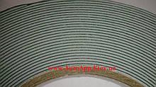 Скотч двухсторонний ПОДУШКА (Ш-9, В-1, Длинна-2000 мм )
