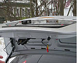 Камера заднего вида (Sony CCD) VW, SKODA,TIGUAN, Touareg, Old Passat, Porsche Cayenne, Fabia, POLO(3C), Golf V, фото 4