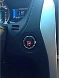Кнопка Старт/Стоп с иммобилайзером  APP2589, фото 6