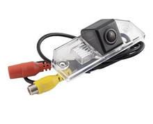 Камера заднего вида Sony (CCD) Ford Focus/ MONDEO/ C-MAX Sedan 09/10/11
