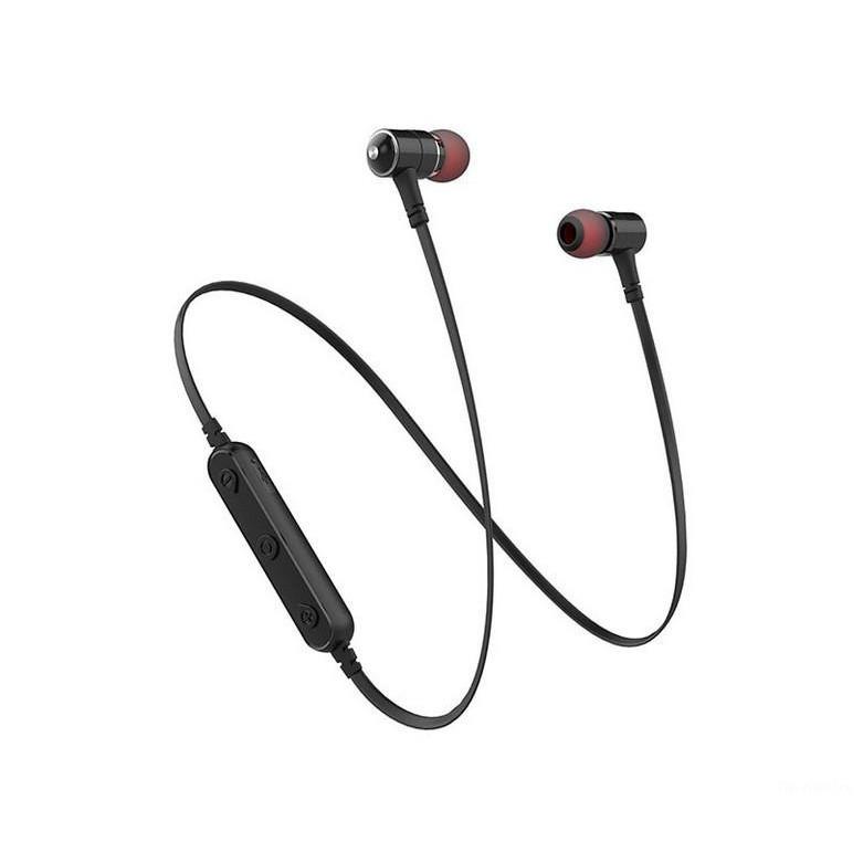 Навушники Awei B930 BL Black