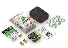 Сертифицированный противоугонный трекер GPS\GSM  X-Keeper Invis Duos UA  2020 г.