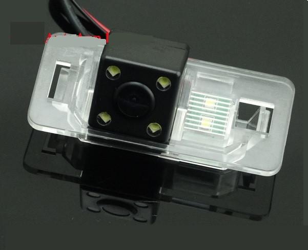 Камера заднего вида SONY(CCD) BMW BMW E46 E39 BMW X3 X5 X6 E60 E61 E62 E90 E91 E92 E53 E70 E71