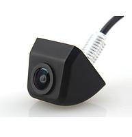 Камера заднего вида Black, HD (Sony CCD), +Toyota prado, фото 1