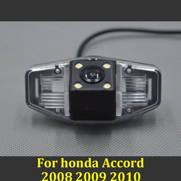 Камера заднего вида (Sony CCD) для Honda Accord 2008 2009 2010
