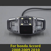 Камера заднего вида (Sony CCD) для Honda Accord 2008 2009 2010, фото 1