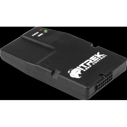 GPS Трекер BI 520 TREK (BITREK 520)