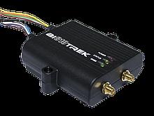 GPS Трекер BI 810 TREK (BITREK 810)