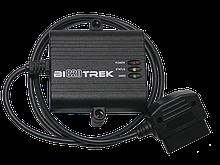 GPS Трекер BI 820 TREK OBD (BITREK 820 OBD)