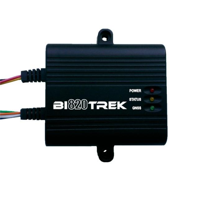 GPS Трекер BI 820 TREK (BITREK 820)