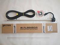 Емконстной датчик топлива BI FLSensor