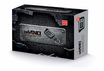 Автосигнализация daVINCI PHI-1370RS без сирены