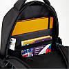 Рюкзак шкільний ортопедичний KITE Education Skate 700, фото 2