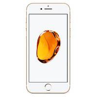 Смартфон Apple iPhone 7 32Gb Gold Grade A*