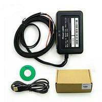 ADBlue эмулятор 8 в 1 (9 в 1) с датчиком NOx (универсальный)