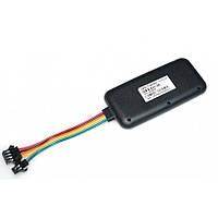 Компактный Трекер GPS QuikTrak TK119-3G (Работает по всему миру!!!), фото 1