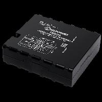 Teltonika FMB110/FM1110/FMA110 GPS трекер