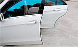 Лента для защиты кромки автомобильной двери от сколов, фото 2