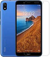 Захисне скло TOTO Hardness Tempered Glass 0.33mm 2.5D 9H Xiaomi Redmi 7A