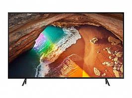 """Телевізор 65"""" Samsung QE65Q60R *"""