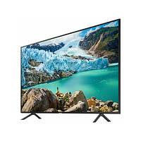 """Телевізор 65"""" Samsung UE65RU7092 *"""