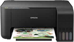 БФП Epson L3101