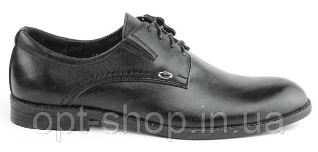 Мужские классические туфли купить