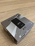 Трекер GSM / GPRS Трекер: GF-07 PRO , сигнализация присмотр за детьми. Оригинальная коробка., фото 4