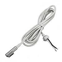 Оригинальный кабель питания  для Apple Macbook MagSafe 45w 60w 85w
