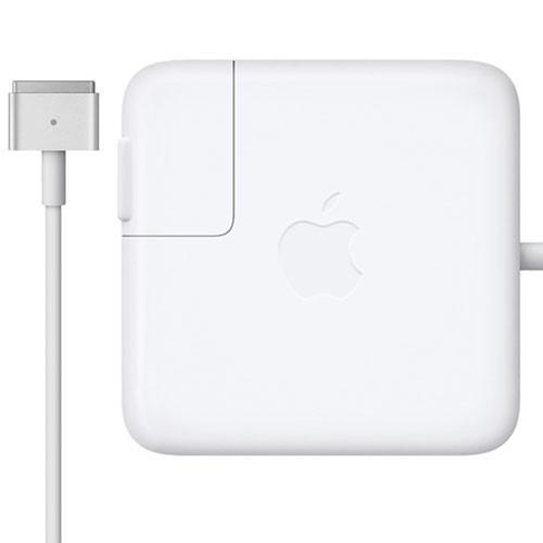 Оригинальный блок питания Apple 85W Magsafe 2 (MD506) (Original)