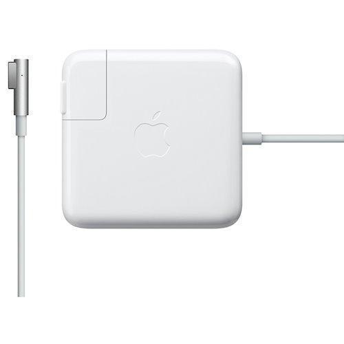 Оригинальный блок питания Apple 85W MagSafe (MC556) (Original)