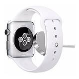 Оригинальный кабель Apple Watch Magnetic Charger to USB Cable (1 m) (MKLG2) (Original in box), фото 3