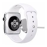 Оригинальный кабель Apple Watch Magnetic Charger to USB Cable (2 m) (MJVX2) (Original in box), фото 3