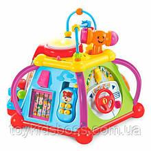 Іграшка Hola Toys Маленький всесвіт (806)