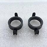 Переходник для LED ламп. Адаптер для LED ламп цоколь H7 для Ford Mondeo Peugeot 508/2008/3008 Citroen Elysee/C, фото 2