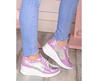 Женская спортивная обувь, кроссовки женские 37, 39